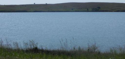 Explore and go biking in Ziebach County South Dakota